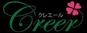 Creerロゴ